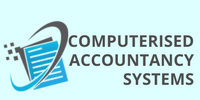 Choice Bookkeeping block Computerised Accountancy Systems