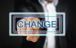 change-2933032_1920-300x188