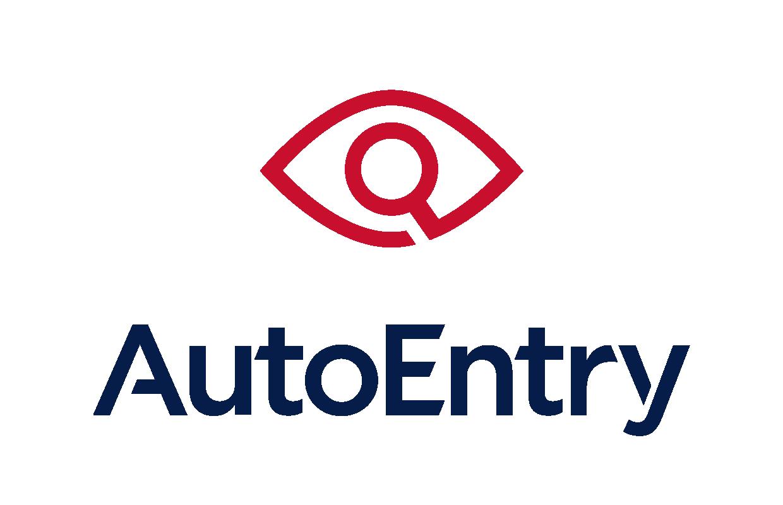 Copy of AutoEntry_Stack_rgb