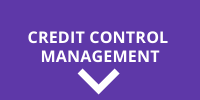 _Choice Bookkeeping block credit control management