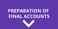 _Choice Bookkeeping block preparation of final accounts