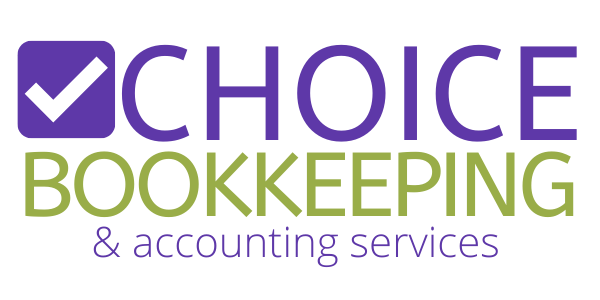 Choice Bookkeeping