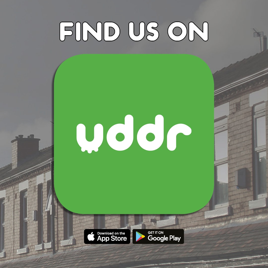 uddr - Find us on uddr social image.jpg